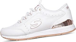 حذاء رياضي Skechers ستريت صن لايت للنساء