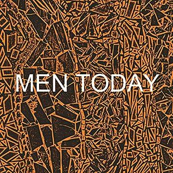 MEN TODAY