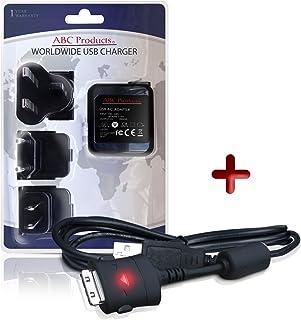 Suchergebnis Auf Für Usb Kabel Für Samsung Digimax Nicht Verfügbare Artikel Einschließen Kamerazu Elektronik Foto