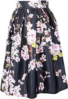 9bfee733d7e726 Amazon.fr : Haililais - Femme : Vêtements