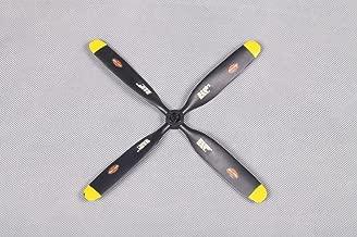 Best airplane propeller blade Reviews