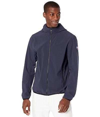 COLMAR Softshell Jacket with Hood