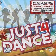 just dance lady gaga just dance 4