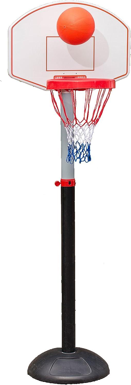 en stock Traditional Garden Juegos - - - Juguete de Baloncesto (TGG073)  Más asequible