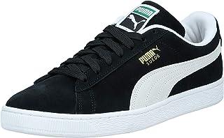 comprar comparacion PUMA Suede Classic+, Zapatillas Unisex Adulto