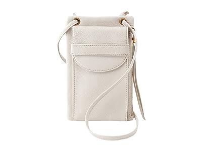 Hobo Agile (Dew) Handbags