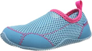 Lico Sea, Chaussures de Sports Aquatiques Fille
