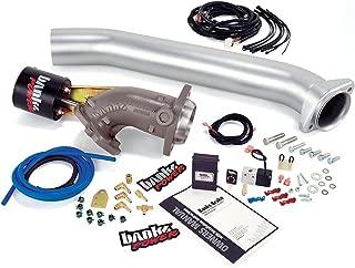 Banks Power 55221 Banks Brake; Exhaust Brake Fits 99-02 Ram 2500 Ram 3500