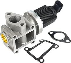 EGR Valve For Fiat SAAB 9-3 93 9-5 95 1.9 16V Z19DTH 150BHP 5851067 /851341