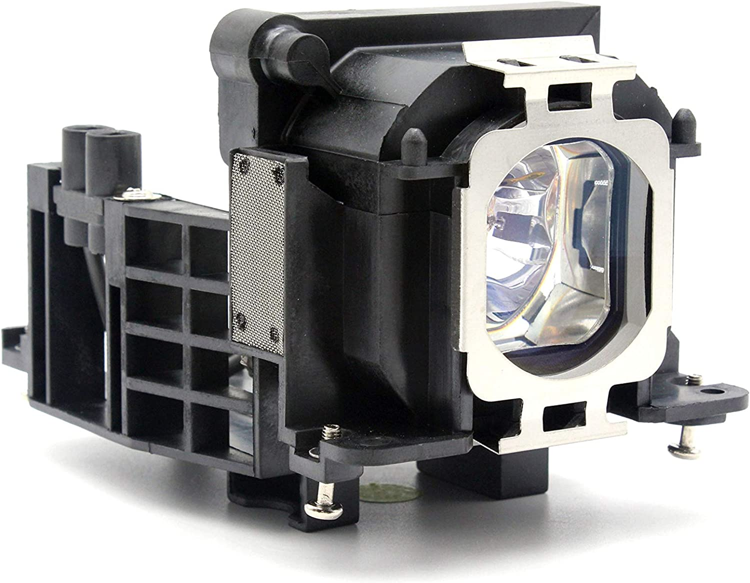 Emazne Chicago Mall OEM LMP-H160 Projector Lamp with Ho Daily bargain sale Genuine Original Bulb