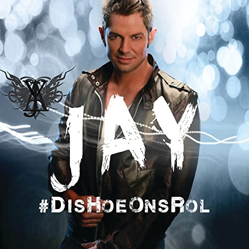 Dis hoe ons rol by jay download or listen free only on jiosaavn.