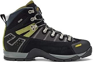 Asolo Fugitive GTX Men's Waterproof Hiking Boot for Light Hikers and Trekkers
