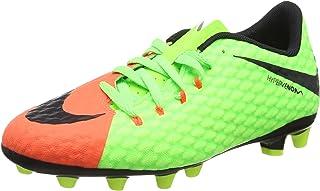 10 Mejor Nike 852592 308 de 2020 – Mejor valorados y revisados