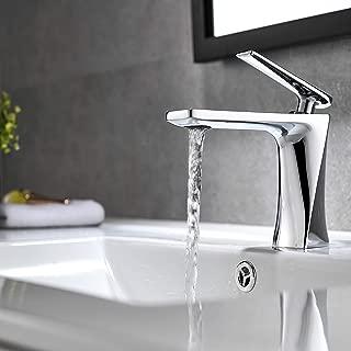 Best chrome bath taps Reviews