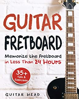Best guitar fred board Reviews