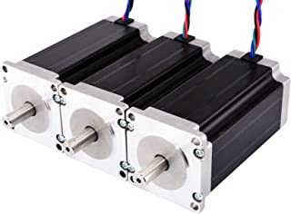 MagiDeal 450v 4uf Condensatore Motore Capacitivo CBB60 Per Lavatrice