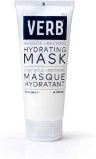 Verb Hydrating Mask - Manage + Restore 6.8oz