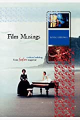 Film Musings: A Selected Anthology from Fanfare Magazine Paperback