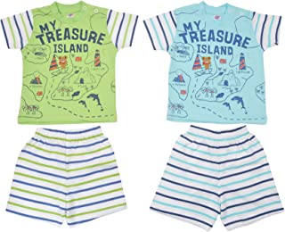 dfc586148 Zero Baby Clothing: Buy Zero Baby Clothing online at best prices in ...