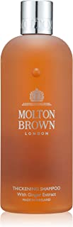 Molton Brown Shampoo