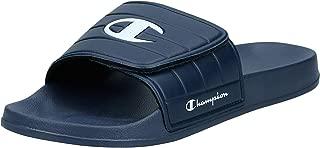 CHAMPION BS501NNY, Men's Fashion Sandals, Blue