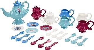 Frozen Dinnerware Set 26piece, Multi-Colour, 98914