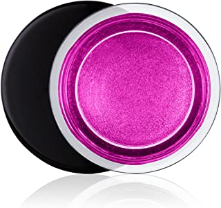 Estee Lauder Pure Color Stay On Shadow Paint - # 09 Neon Fuchs