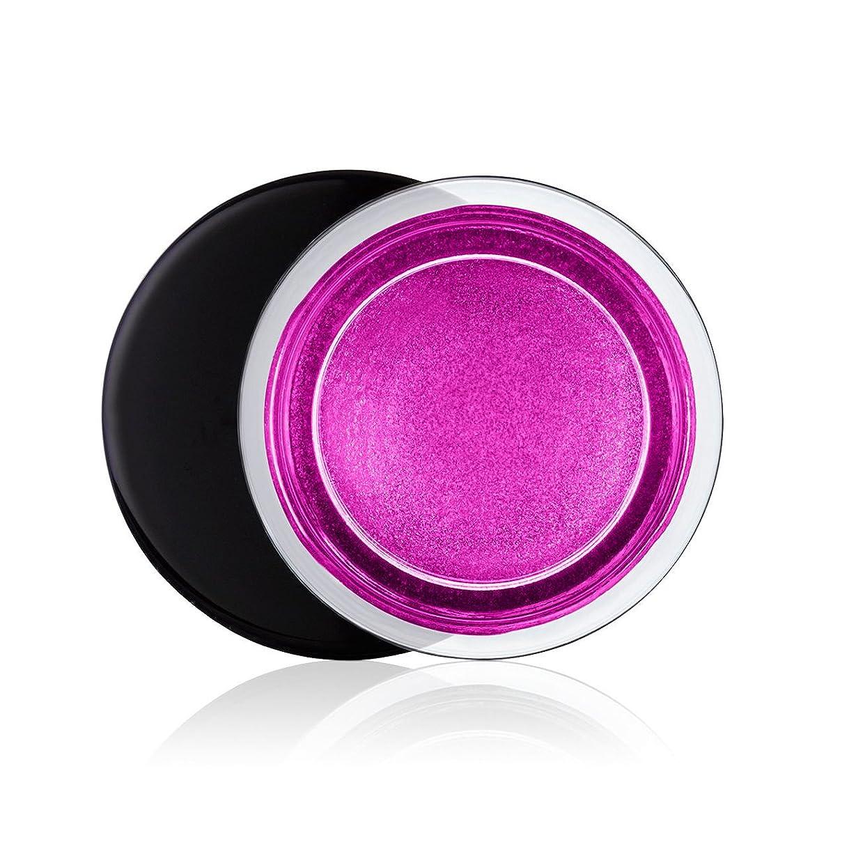 疫病歩き回るどこにもエスティローダー ピュア カラー ステイ オン シャドウ ペイント- # 09 Neon Fuchs 5g/0.17oz並行輸入品