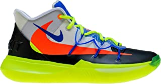 Kyrie 5 All-Star TV PE 5 Men's Basketball Shoes Size: 10