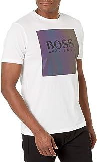Hugo Boss Men's Graphic T-Shirt