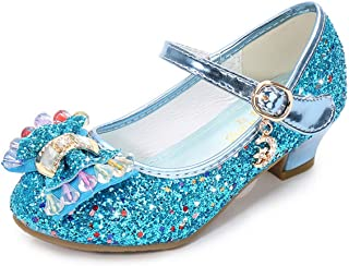 d87913276 Amazon.fr : KAJIKAJIde - Ballerines / Chaussures fille : Chaussures ...