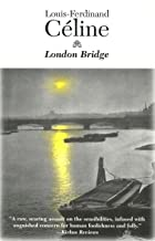 London Bridge (French Literature)
