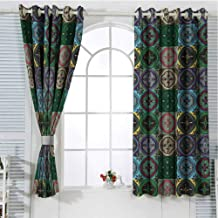 Best grateful dead stained glass patterns Reviews