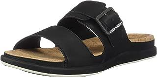 Step June Tide Women's Sandal