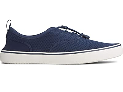Sperry Flex Deck CVO Ultralite (Navy) Men