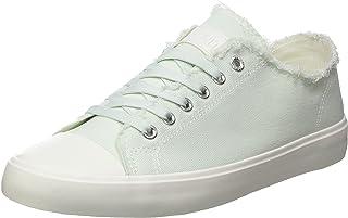 Esprit 041ek1w303, Zapatillas Mujer