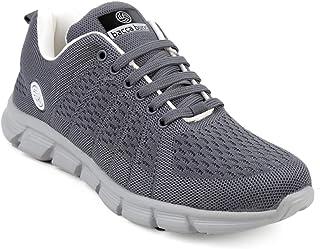 Bacca Bucci Men's Running & Walking Shoes