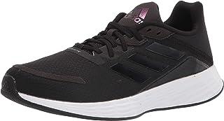 Women's Duramo Sl Running Shoe