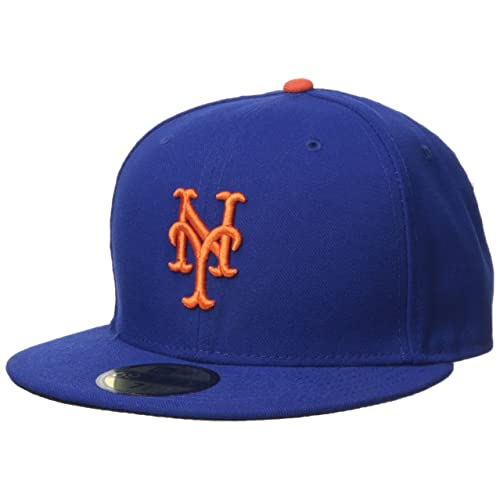 new arrivals 7ad1a 94996 New Era MLB Game Authentic Collection On Field 59FIFTY Fitted Cap
