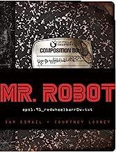 Best mr robot book Reviews