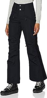 Roxy Women's Spiral-Snow Pants