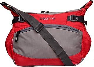 Fristo Sling Bag (Red)