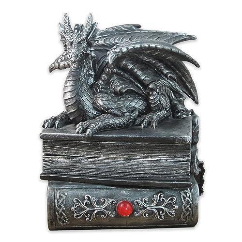 Medieval Dragons: Amazon com