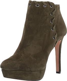 Women's Reecie Fashion Boot
