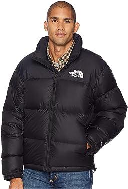 1996 Nuptse Jacket