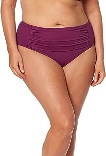 Best tummy tuck bikini Reviews
