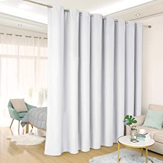 Best curtains for studio apartment Reviews