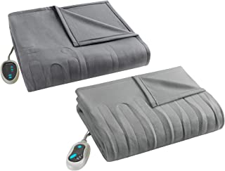 Best blanket combo pack Reviews