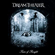 Best dream theater train of thought vinyl Reviews