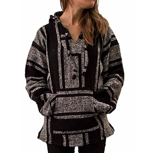 edbfe8d7250b1 Cleverbrand Unisex Mexican Jerga Hoodie (view sizes)